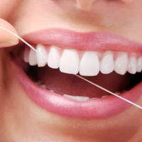 The Ultimate Flossing Secret