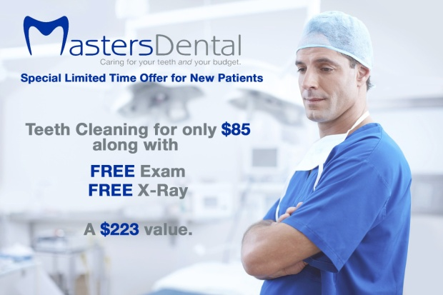 masters-dental-promo-graphic2