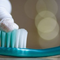 The Secret Behind Whitening Toothpastes